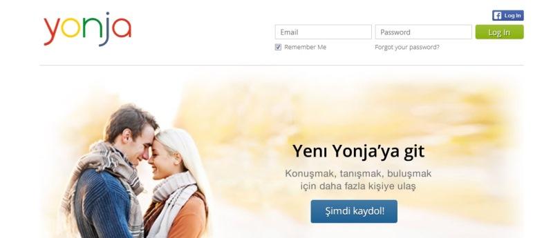 русском турецкие на знакомств сайты